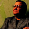 Tohir Mahkamov - Meni tashlab ketmagin