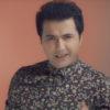 Yodgor Mirzajonov - Rayhon