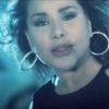 Yulduz Usmonova - Meni sev