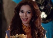 Feruza Karimova - Ado qilaman deb