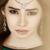 Feruza Karimova - Netay yuragim