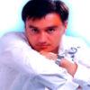 G'ayrat Usmonov - Ikki qadam