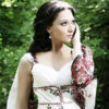 Lola Yuldasheva - Qiynalar qalbim