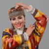 Malika Egamberdiyeva - Men yoshlikman