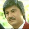 Oxunjon Madaliyev - Kimligini aytmayman