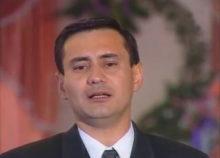 Oybek Hamroqulov - Shohigul