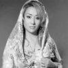 Shahnozabonu - Mehringizdan aylanay