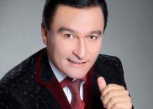 Sobirjon Mo'minov - Baxt