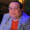 Tohir Mahkamov - Bir qo'shiq yozaman