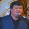 Tohir Mahkamov - Odatiy hol