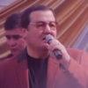 Tohir Mahkamov - O'lsam yig'lamaydi