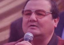 Tohir Mahkamov - Qandoq chiday