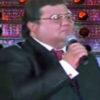 Tohir Mahkamov - Xayr demay ketavering