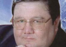 Tohir Mahkamov - Yor-yor