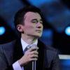 Ulug'bek Rahmatullayev - Siz yig'lamang