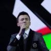 Ulug'bek Rahmatullayev - Vatan bilan bo'l