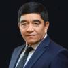 Xurshid Rasulov - Uyga quruq qaytmasin erkak