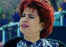 Yulduz Usmonova - Nima qildik Vatan uchun