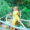 Yulduz Usmonova - Senga