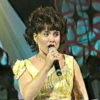 Yulduz Usmonova - Turkman qiz (Yo'l bo'lsin)