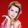 Yulduz Usmonova - Yig'lama (Turkman qiz 2)