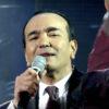 Ozodbek Nazarbekov - Gulandonim