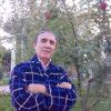 Sherali Jo'rayev - Majnuntol