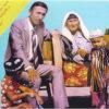 Sherali Jo'rayev - Onani hurmat qiling qo'shiq matni, lyrics