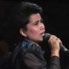 Yulduz Usmonova - Yarashadi (Turkman qiz 3)
