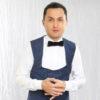 Bahrom Nazarov - Uchradim