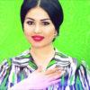Bojalar guruhi - Chanqadim