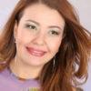 Hosila Rahimova - Ey voh