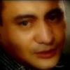Oybek Hamroqulov - Oy yuzing