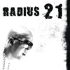 Radius 21 – Gangsta rep
