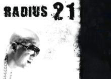 Radius 21 – Gangsta rep