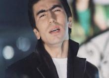 Sardor Mamadaliyev - Qoshi qarolar
