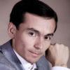 Davron Ahmedov - Go'zallar