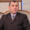 Kamoliddin Rahmatov - Kecha