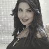Shahzoda - Billionaire (Dr. Costi)