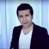 Yodgor Mirzajonov - Go'zalim