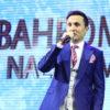 Bahrom Nazarov - Gulsara