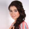 Gulasal Abdullayeva - Akajon