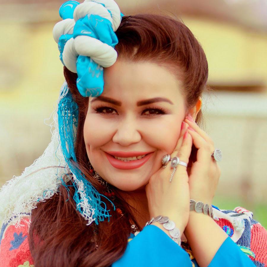 Asal Shodiyeva - I wanna be loved by you qoshiq matni