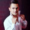 Jasur Umirov - Na qildim man