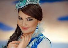 Madina Mumtoz - Qo'shchinor