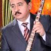 O'ktam Ahmedov - Dam dema