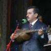 O'ktam Ahmedov - Ibodatdur