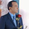 Ozodbek Nazarbekov – Atirgul