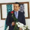 Ozodbek Nazarbekov - Gul (2017)
