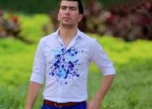Sardor Mamadaliyev - Hayot davom etadi
